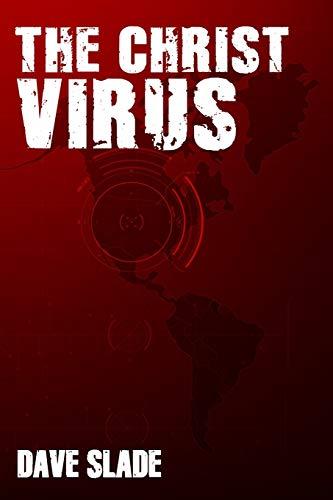 9780985475000: The Christ Virus