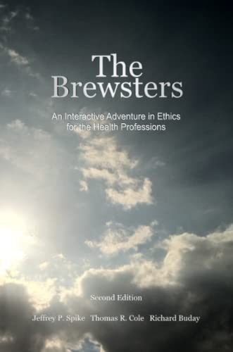 9780985485825: The Brewsters