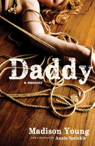 Daddy (Paperback): Madison Young