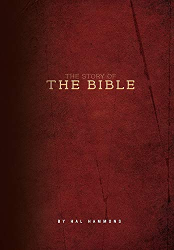 9780985493844: The Story of the Bible
