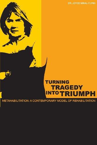 9780985500627: Turning Tragedy Into Triumph