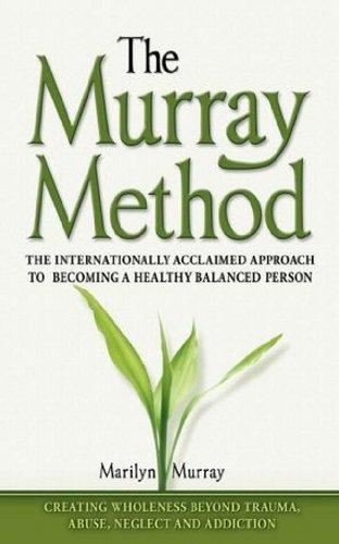 9780985509309: The Murray Method