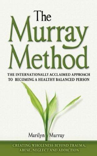9780985509309: The Murray Method