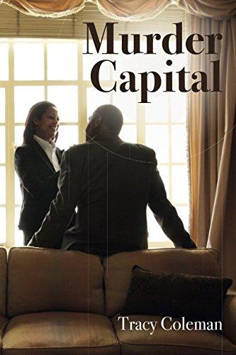 9780985514303: Murder Capital