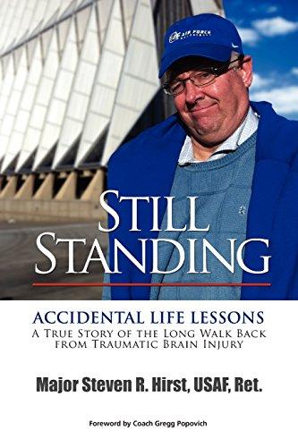 9780985517304: Still Standing