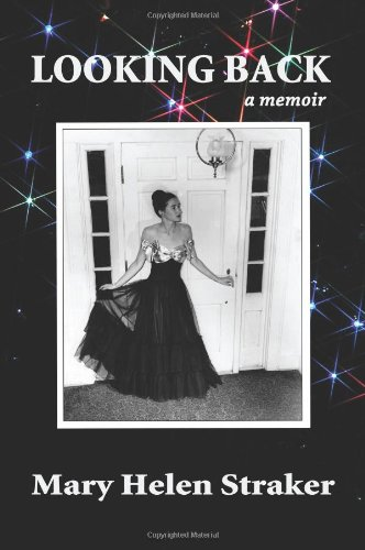 9780985530976: Looking Back - a memoir