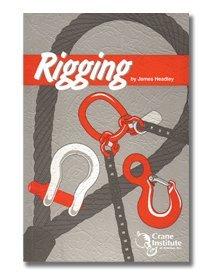 9780985550219: Rigging