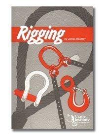 9780985550271: Rigging