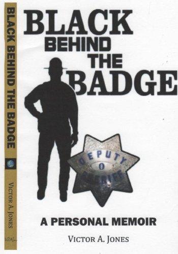 Black Behind the Badge