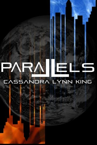 9780985622008: Parallels (Volume 1)