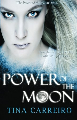 9780985657604: Power of the Moon (Volume 1)
