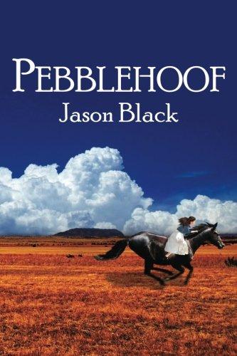 9780985660611: Pebblehoof