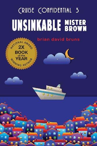 cruise confidential bruns brian david