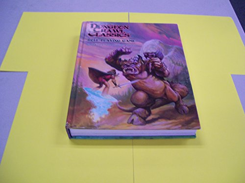9780985681166: Dungeon Crawl Classics Rpg Limited ed 3