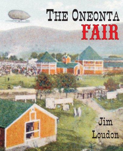 9780985692643: The Oneonta Fair