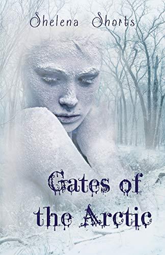 9780985725075: Gates of the Arctic