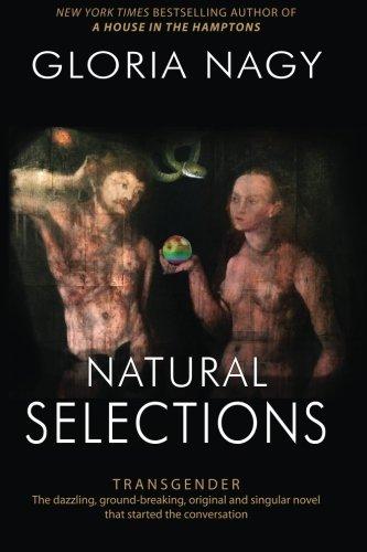9780985735005: Natural Selections