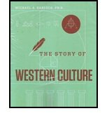 9780985750701: Story of Western Culture