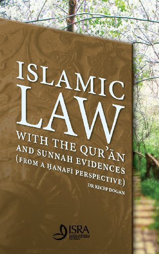 9780985751241: Islamic Law with the Quran and Sunnah Evidences