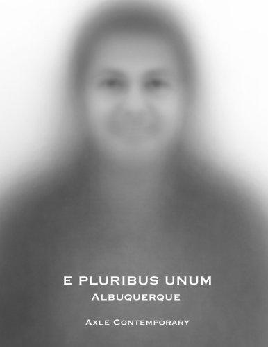 E Pluribus Unum: Albuquerque: Contemporary, Axle