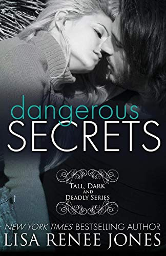9780985817046: Dangerous Secrets: Tall, Dark and Deadly Book 2 (Volume 2)