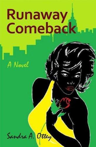 9780985826000: Runaway Comeback