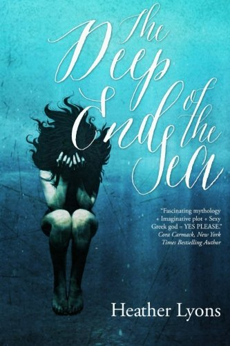 The Deep End of the Sea: Heather Lyons