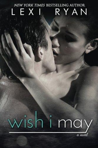 9780985872595: Wish I May (New Hope)