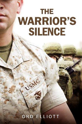 9780985874742: The Warrior's Silence