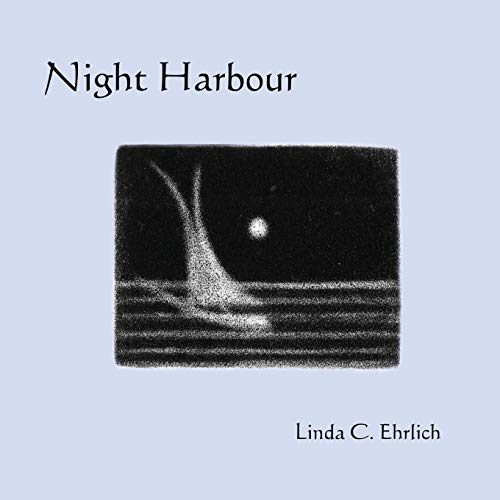 9780985878610: Night Harbour