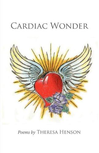 9780985883003: Cardiac Wonder