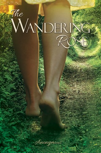 The Wandering Rose: n/a