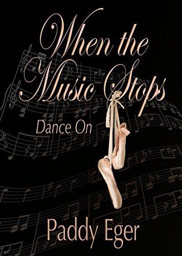 When the Music Stops: Dance On (Ballet