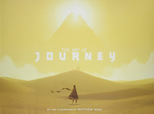 9780985902216: The Art of Journey