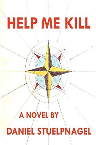 9780985916503: Help Me Kill