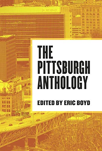 9780985944193: The Pittsburgh Anthology