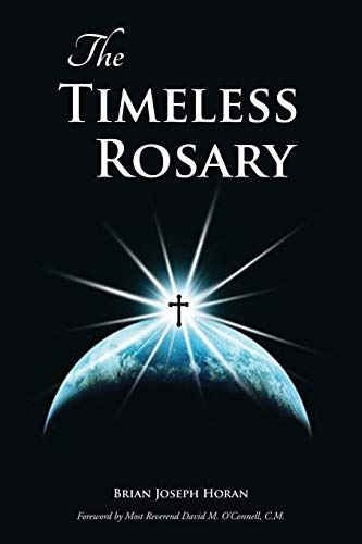9780985948375: The Timeless Rosary