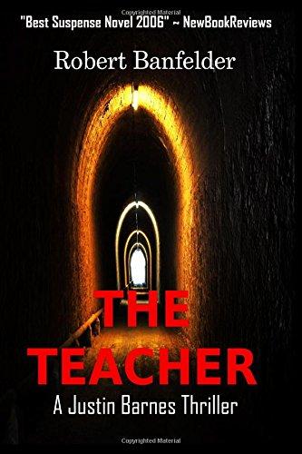 9780985948634: The Teacher