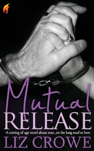 9780985991197: Mutual Release (Stewart Realty Book 7)
