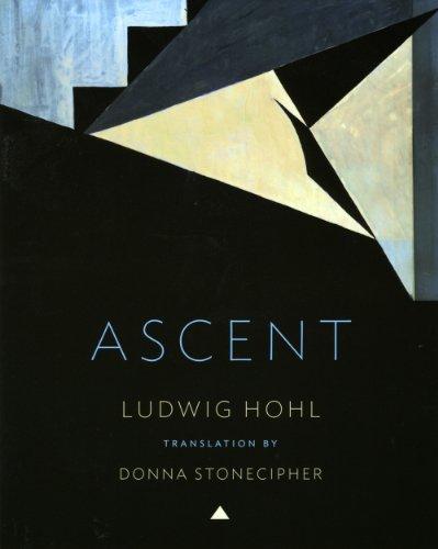 9780986005015: Ascent