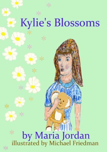 9780986011405: Kylie's Blossoms