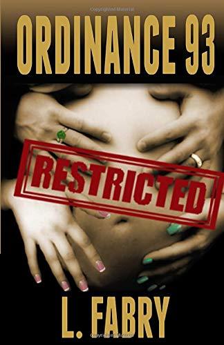 9780986038884: Ordinance 93