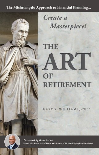 9780986044304: The Art of Retirement