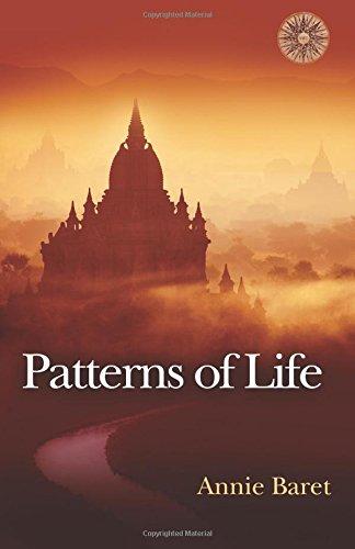 9780986053429: Patterns of Life: A South Wind International Novel