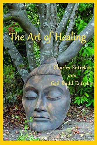 9780986060076: The Art of Healing