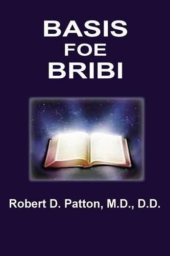 9780986073090: Basis Foe Bribi (Sranan Tongo Edition)