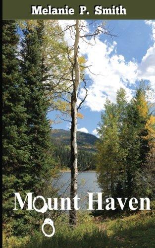 9780986096952: Mount Haven