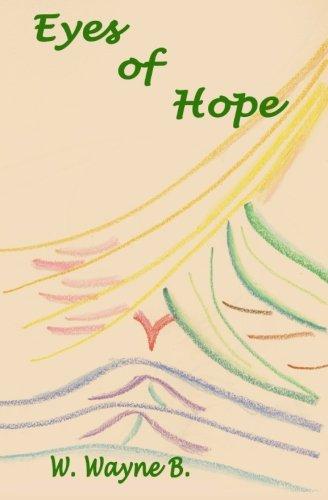 9780986097706: Eyes of Hope