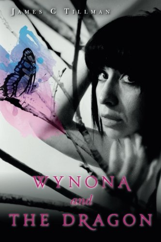 9780986122613: Wynona and The Dragon