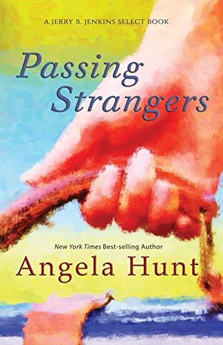 9780986138607: Passing Strangers